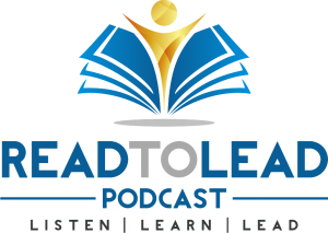 read to lead 1