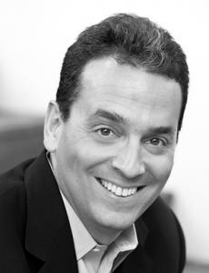 Author, Daniel Pink
